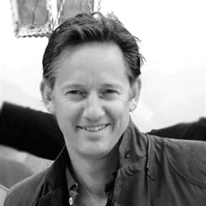 Steve Gledden