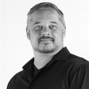 Steve Karpowicz