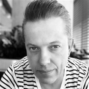 Michael Szumowski