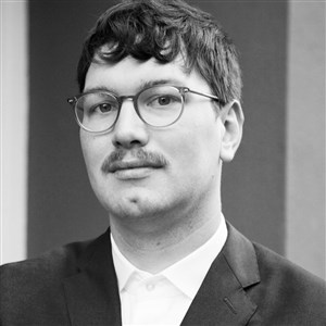 Finn Joris Brunken