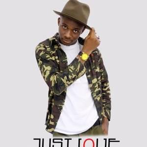 MULTI MAKAVELI- JUST LOVE (PROD BY FIITA)   Songtradr Music