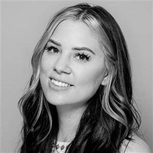 Amanda Ibanez