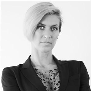 Kara McGehee