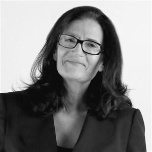 Michele Boudreau