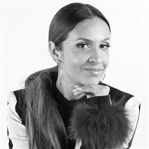 Samantha Schilling