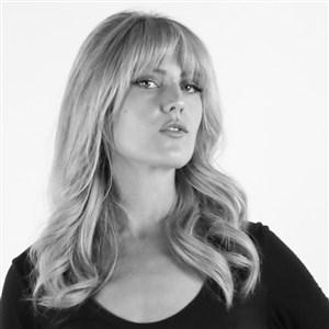 Natalie Hagopian-Chauffour