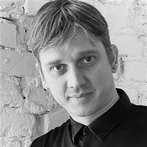 Michal Krajewski
